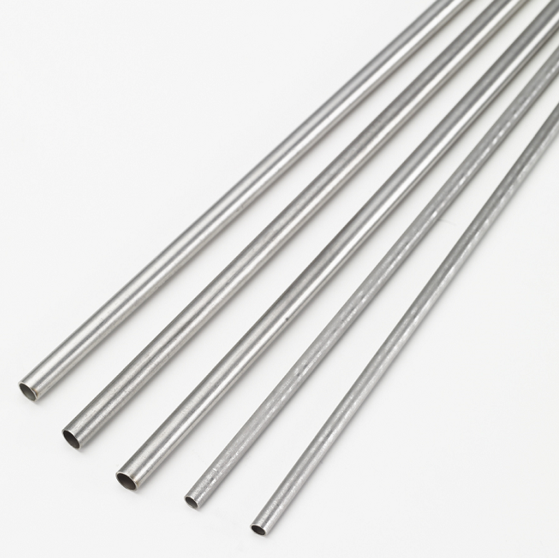 astm a213 316 stainless steel pipe