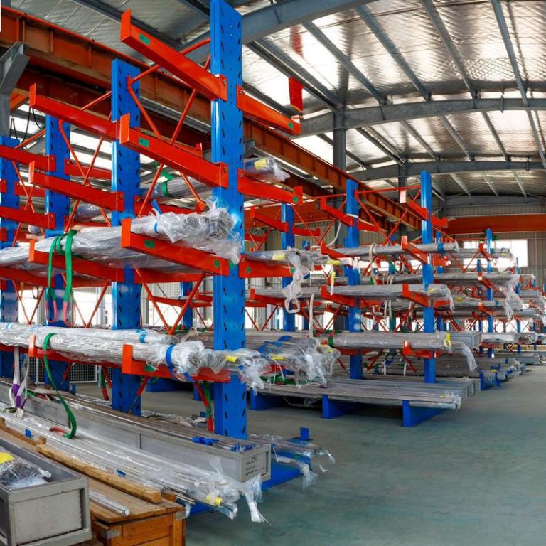 inconel 625 pipe stock