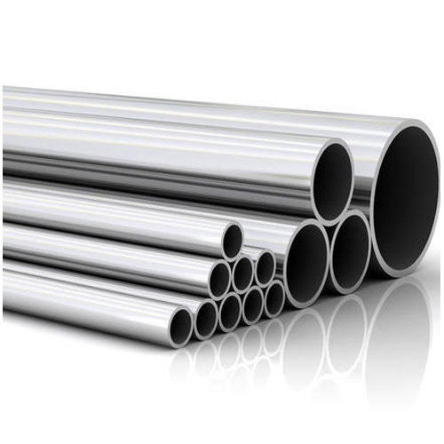 INCOLOY 800 SEAMLESS PIPE