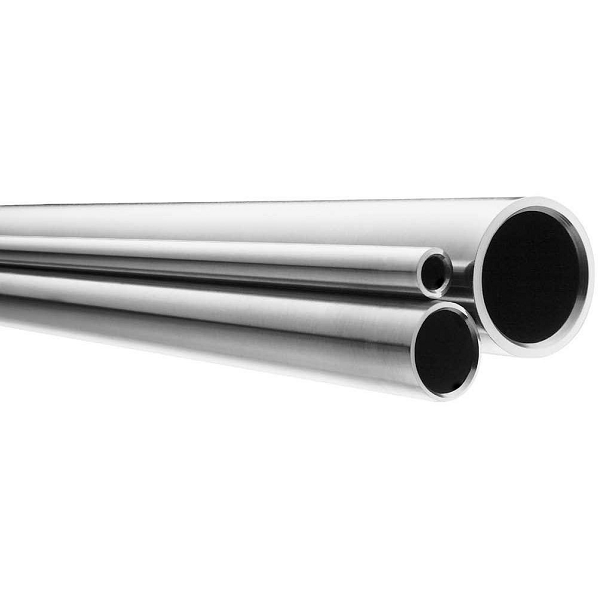INCOLOY 825 SEAMLESS PIPE