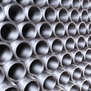 ASTM A312 PIPE